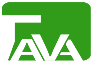 Agriculture and Food Department –Tava Trading Company